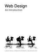 An Introduction to Web Design