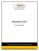 Adobe Illustrator CS5 Essentials