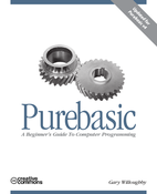 Purebasic A Beginner's Guide To Computer Programming