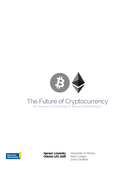 The Future of Cryptocurrency
