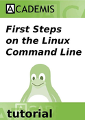 First steps on the Linux Command Line