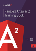 Rangle's Angular 2 Training Book