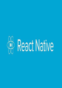 React-native training