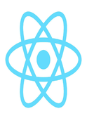 React Enlightenment