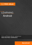 Learning Android