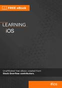 Learning iOS