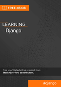 Learning Django