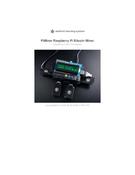 PiMiner Raspberry Pi Bitcoin Miner