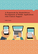 A Framework for Model-Driven of Mobile Applications
