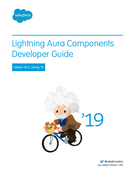 Lightning Aura Components Developer Guide