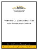 Adobe Illustrator CC 2014 Essential Skills learn and download ...