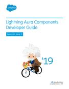 Lightning Aura Components Developer Guide